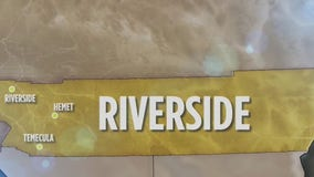Riverside County to vote on localized reopening plan