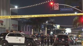 LAPD chief predicts highest homicide rate since 2009; critics question timing