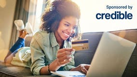How to negotiate a lower interest rate on your credit card