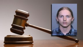 Babysitter sentenced to 50 years to life for sexually assaulting toddler, posting pictures of assault