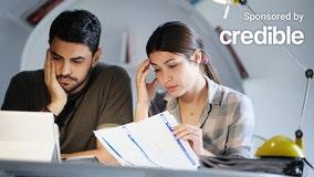 Second stimulus checks, student loans and more: FAQ during coronavirus