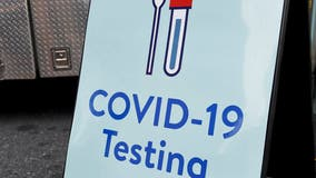 LAUSD superintendent lays out plans to test students for COVID-19 when they return to class