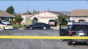 Autopsies scheduled for three men found dead at Norwalk home