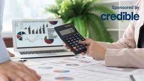 Refinance vs. loan modification: Which is better?