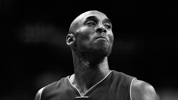 Vote delayed on move to name 'Kobe Bryant Boulevard' downtown