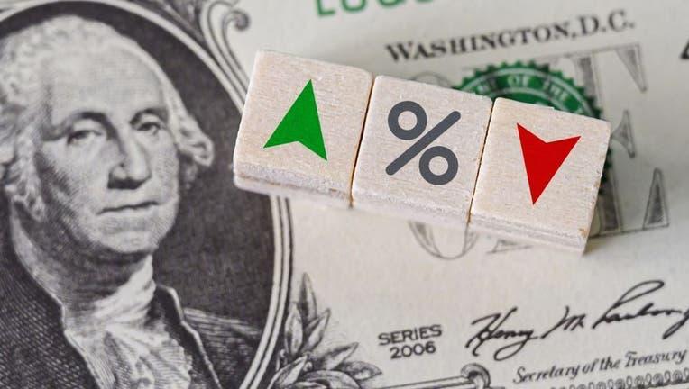 Credible-interest-rate-debt-iStock-1182378270.jpg