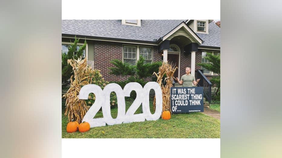 2020 YARD SIGN 1