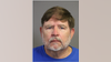 Authorities seek potential additional victims of man arrested for sexually assaulting 2 underage girls