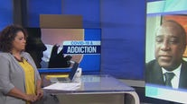 Coping with addiction amid Covid-19