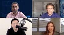 Silicon Sandbox: Cedars-Sinai Accelerator, Mucker Capital talk innovation in health care amid pandemic