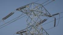 Santa Ana Winds may trigger power shutoffs