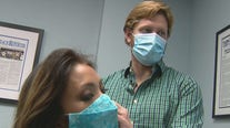 Coronavirus pandemic taking a toll on our hearing, experts say