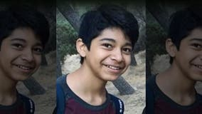 Students behind deadly on-campus attack of Moreno Valley 13-year-old admit their guilt