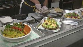 Defying the odds: New taco spot opens in DTLA amid virus era