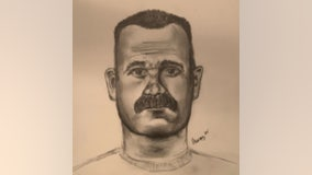 OC investigators searching for man suspected of pointing gun at 10-year-old boy walking his dog