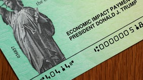 Economists urge Congress to send out second round of $1,200 stimulus checks