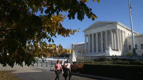 Supreme Court seems likely to leave bulk of Affordable Care Act in place