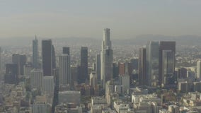 California exodus: Many leaving state amid COVID-19 pandemic