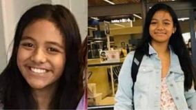11-year-old girl found after disappearing overnight in Loma Linda