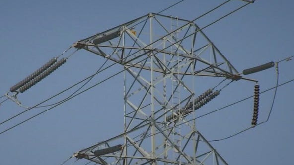Santa Ana Winds may trigger power shutoffs for SoCal families on Thanksgiving