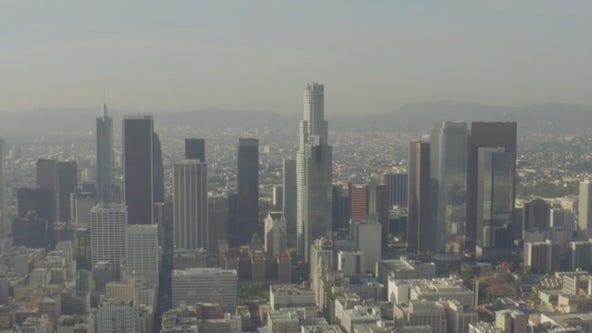 LA County Board of Supervisors approve pilot for guaranteed basic income
