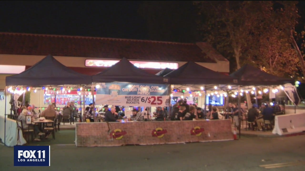 Owner fined by LA County says he didn`t...