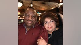 Husband and wife who taught in Grand Prairie ISD die of COVID-19