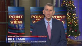 Point of View: Why is coronavirus getting worse?