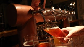 Orange and San Diego craft breweries sue Newsom over tasting room procedures