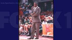 Boston Celtics icon KC Jones dies at 88