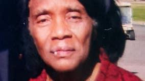 Police find missing 71-year-old La Habra woman
