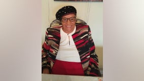 Atlanta woman celebrating 100th birthday with parade