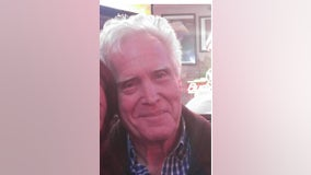Police searching for Redondo Beach man with dementia