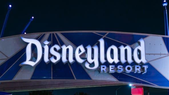 Nearly 1,800 more furloughs at Disneyland Resort due to COVID-19 shutdown