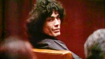 KTTV70: The crimes of serial killer Richard Ramirez, who was known by that name