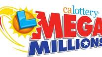 $900,000-plus Mega Millions lottery ticket sold at Burbank liquor store