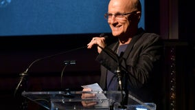 Music mogul Jimmy Iovine plans to build a new high school in South LA
