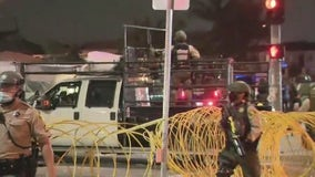 LASD at center of state investigation