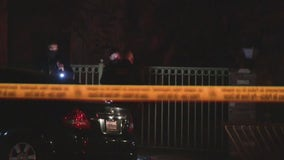 LA homicides double in first 12 days of 2021 compared to 2020