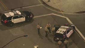 LASD deputy shoots, kills suspect in stabbing in Altadena