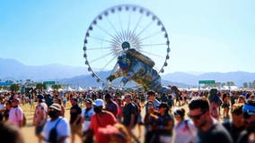 Riverside County issues health order calling to cancel Coachella and Stagecoach for second year in a row
