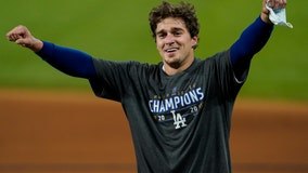 Former Dodgers infielder Kiké Hernández expected to sign with Boston Red Sox, reports say