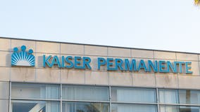 Kaiser Permanente announces multimillion dollar pledge to 10 SoCal health equity organizations