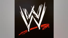 Wrestlemania moves from SoFi Stadium to Tampa due to coronavirus pandemic