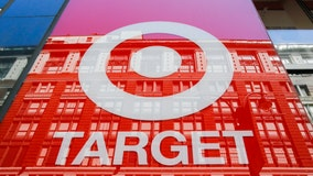 Target to close stores on Thanksgiving Day 2021 after 'strong' 2020 holiday season