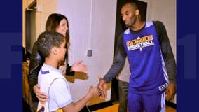 Kobe Bryant's impact on youth went beyond the game of basketball