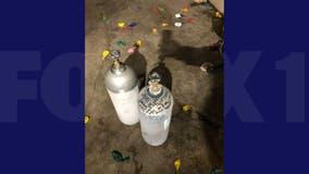 LASD's Superspreader Task Force makes over 100 arrests in party busts