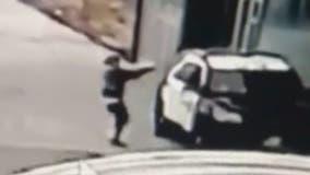 Deputies injured in Compton ambush shooting sue alleged 'ghost gun' maker
