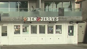 Business owner on Venice boardwalk shutting down shop after rise in crime and drugs in area