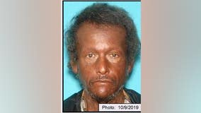 Deputies searching for Inglewood man missing since Aug. 2020